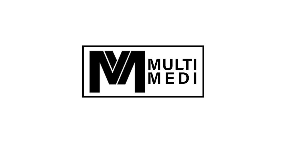 multi-1.png
